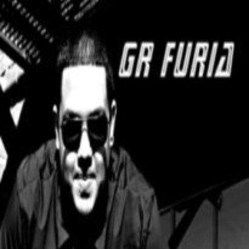 G.R Furia