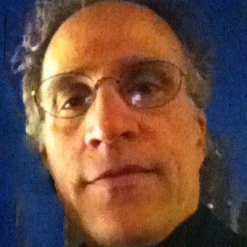 Ira Sakolsky