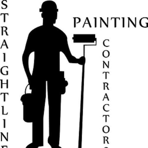 Darwin Painter