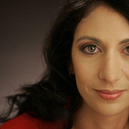 Tania Lentini
