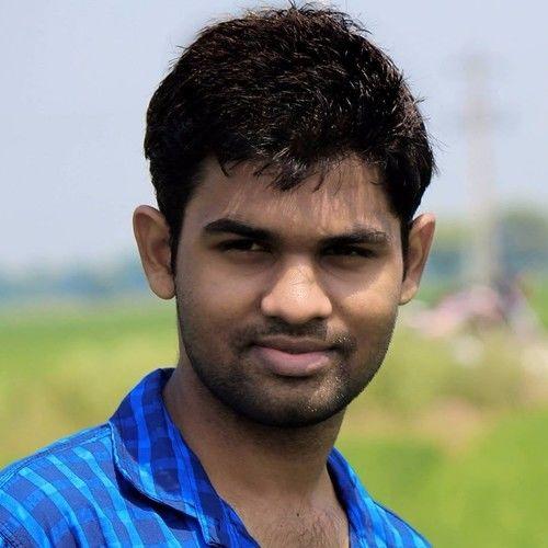 Shivakumar Reddy
