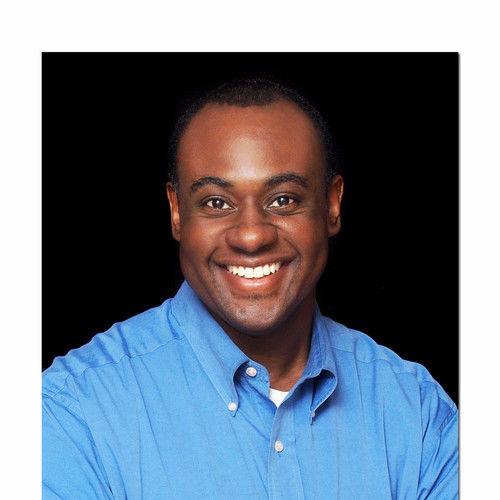 Kevin Maurice Butler