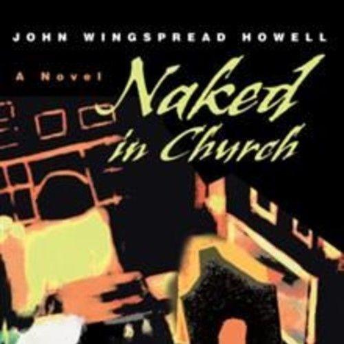 John Wingspread Howell