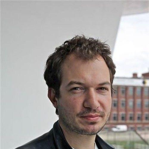 Momchil Alexiev