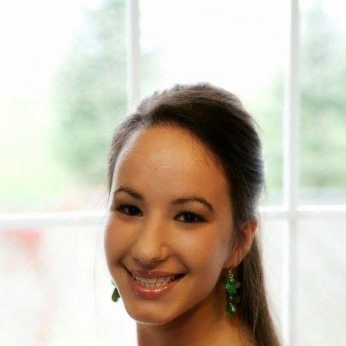Stephanie Gundert