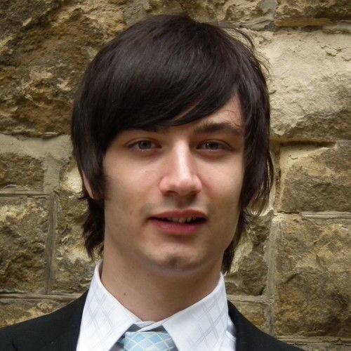 Steven Dixon