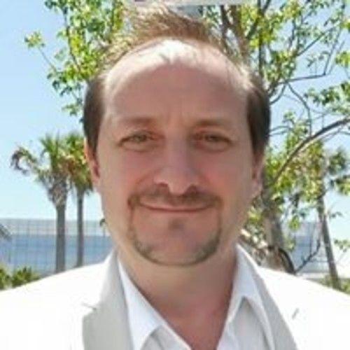 Travis Donnell