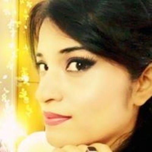 Shobhana Baluni