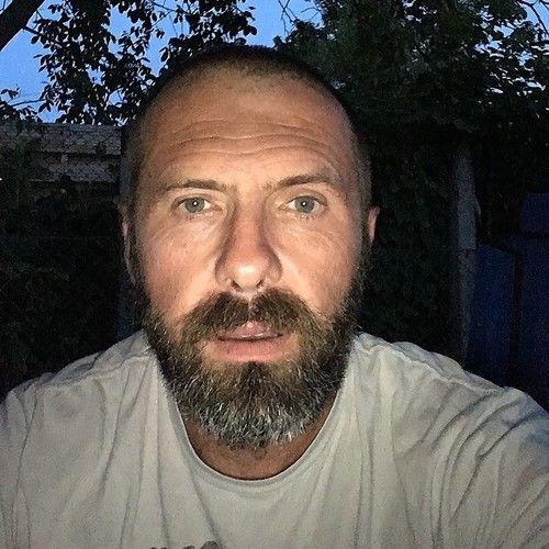 Andrei Gajzago