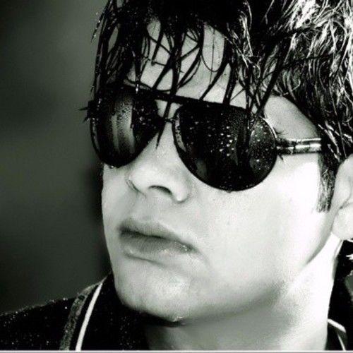 Vikas Bishnoi