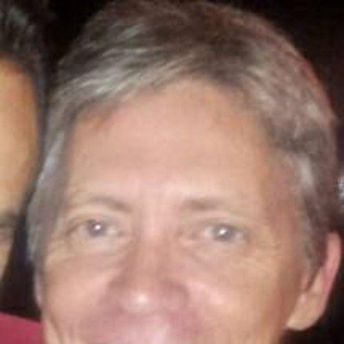 Davyd Daniels
