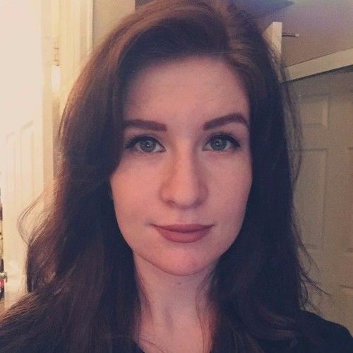 Kathryn Zeigler