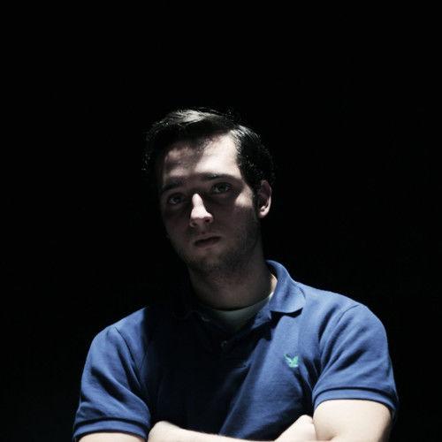 Reggie Azevedo Filho