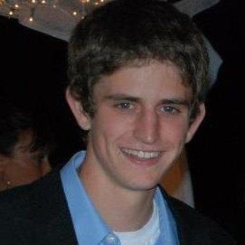 Cody Carrell