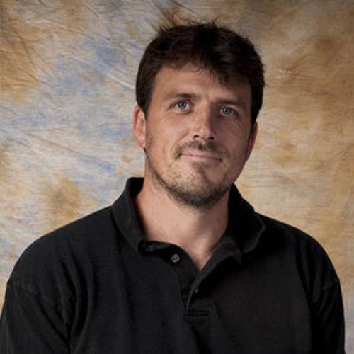 Michael Mercker