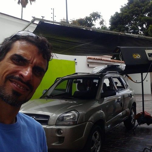 Miguelangel Gonzalez