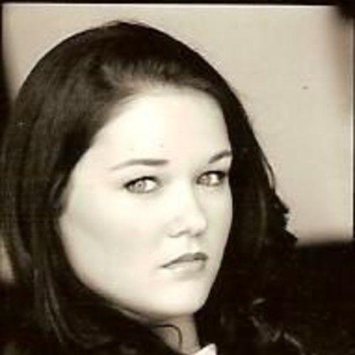 Elizabeth Fields