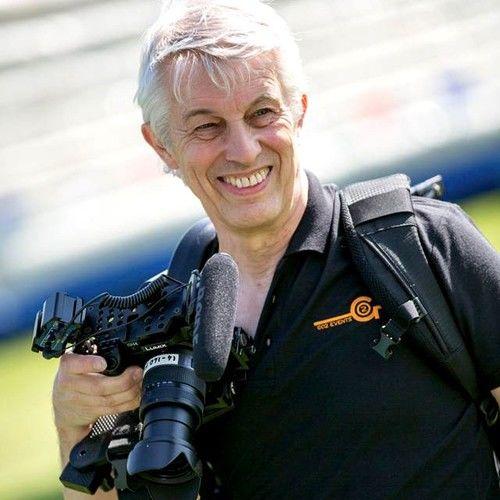 Phil Peel