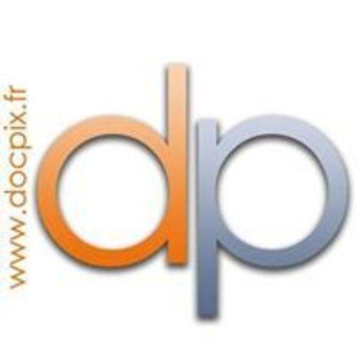 Agence DocPix France