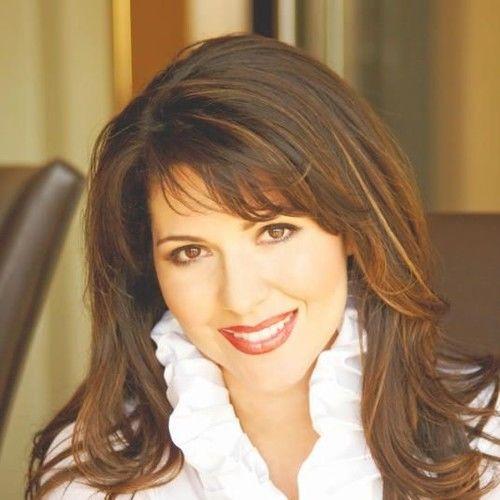 Tammy Lier Gibson