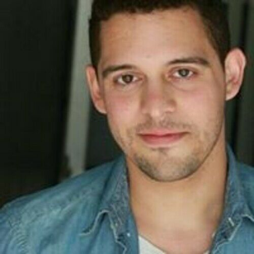 Brandon Mauro