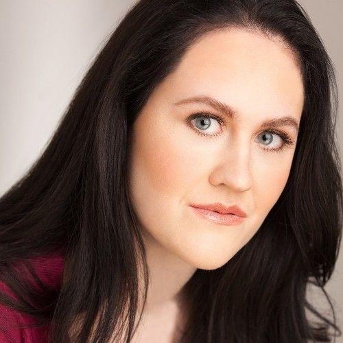 Lisa Bogner