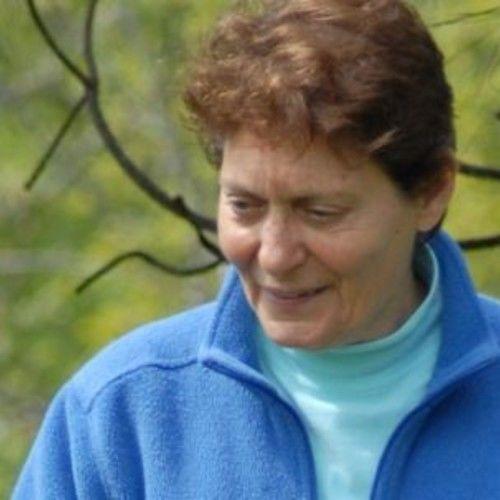 Linda Freedman