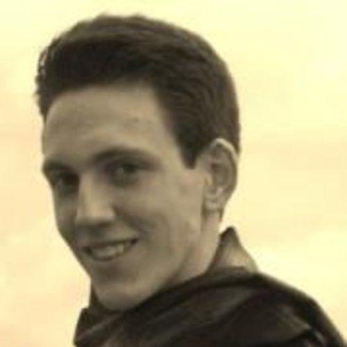 Cameron Sudderth