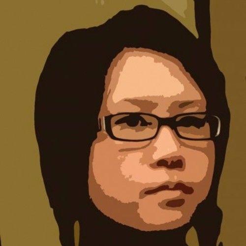Anita Hei-Man Yu
