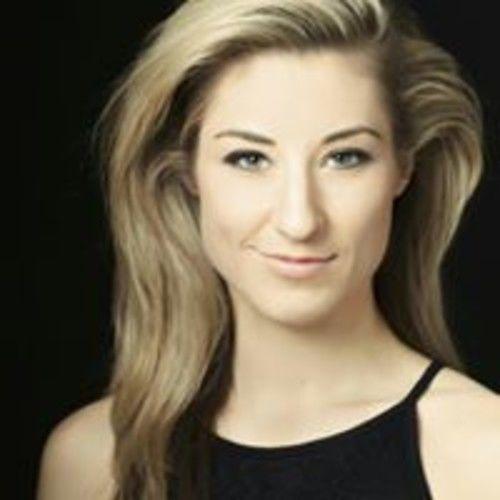 Erin Shay