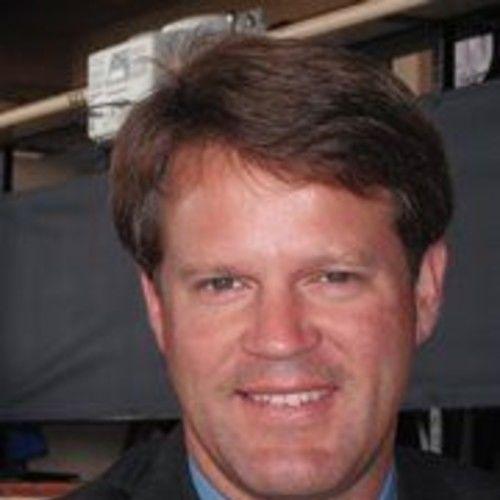 Eric B. Fuller