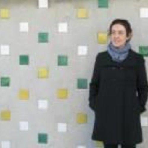 Judith Vives Bellalta