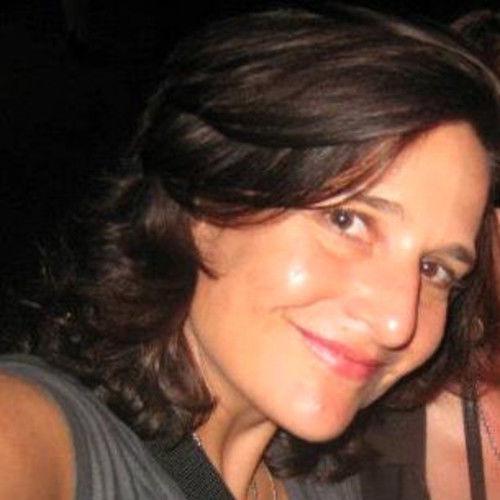 Jen Baers