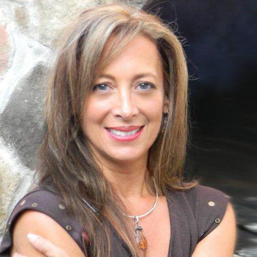 Susan Gatti