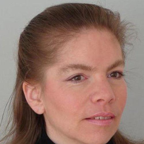 Ludmila Beck