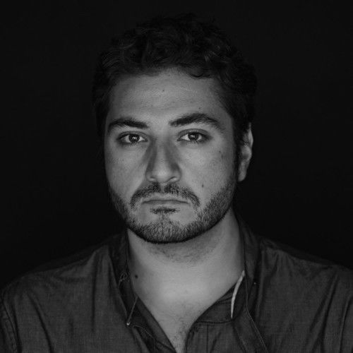 Patrick Barbeau
