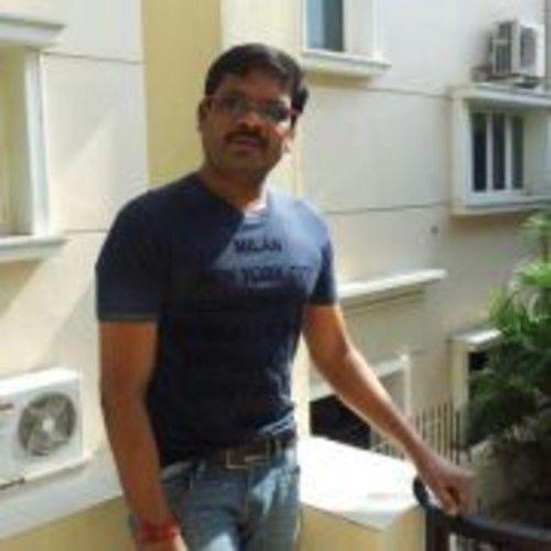 Kathir Filmmaker