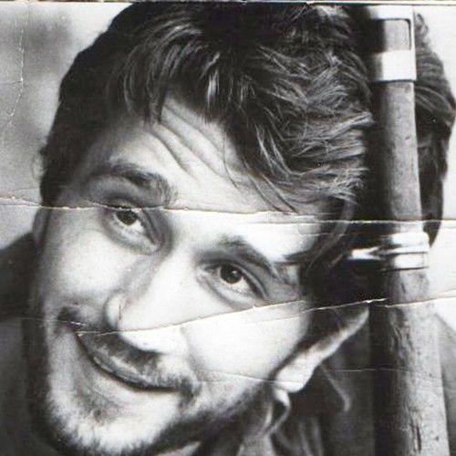 Nenad Mikalacki
