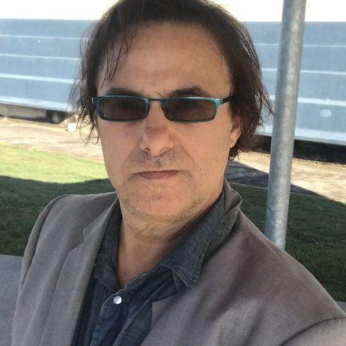 Jimmy Mckensie Smith