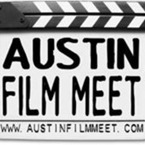 Austinfilmmeet Staff
