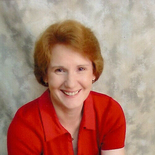 Patty Wilson