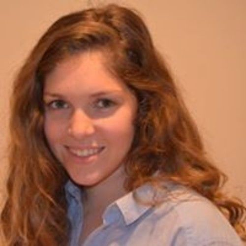 Jessica Hailey Broutt