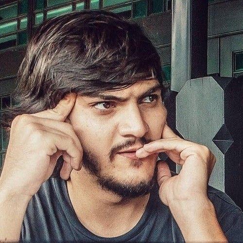 Aliev Ordoubadi