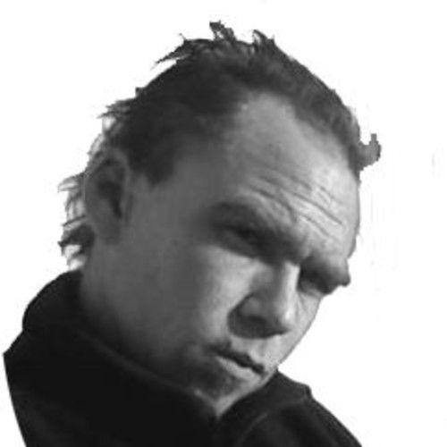 Jeff Halligan