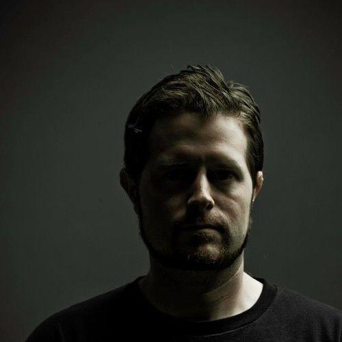 Matt Hobart