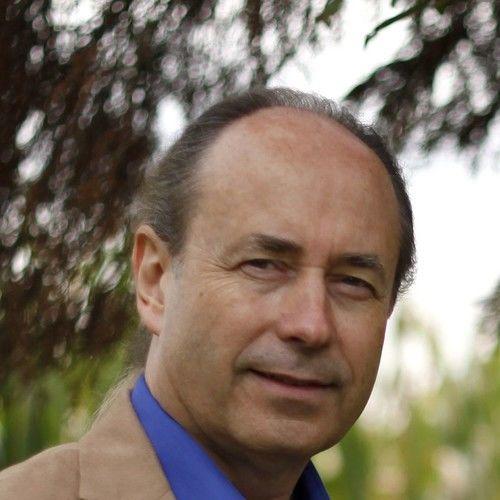David Silberman