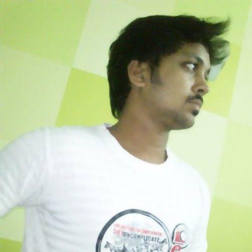 M D K Chaitanya