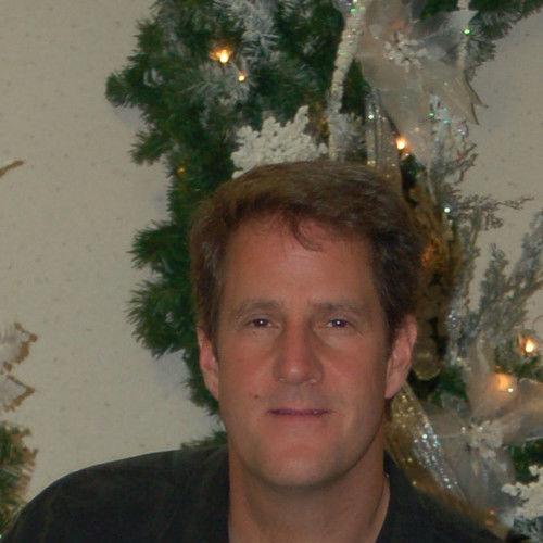 Samuel Lyons Andreano
