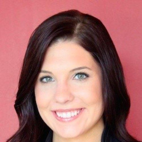 Rebecca Enrooth