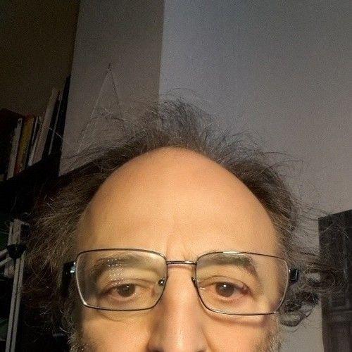 Paolo Luigi de Cesare